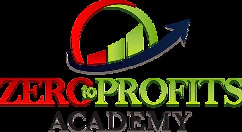 zero-to-profits-final-logo-2.png