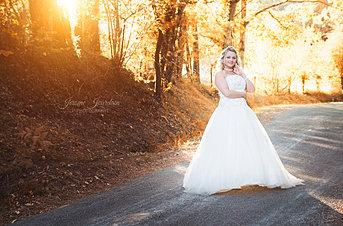 photographe mariage prigueux photographe mariage bergerac photographe mariage libourne photographe mariage bordeaux - Photographe Mariage Dordogne