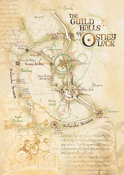 Osney MAP WEBSITE.jpg