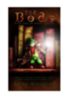 bods cover 1.jpg