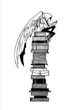 Pure Book Pile.jpg