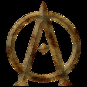 Oxford Arcanum Logo Sigil 1.png