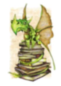 Book Wyrm 1 Complete.jpg
