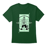 Hex%20T%20Shirt_edited.png