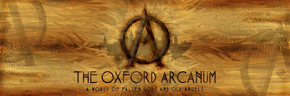 Oxford Arcanum Logo LONG.jpg
