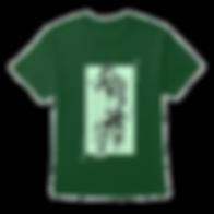 Puck%20T%20shirt_edited.png