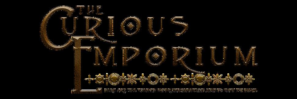 Curious Emporium LOGO 1.png