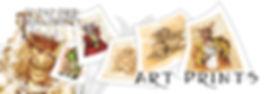 Art Prints Banner.jpg