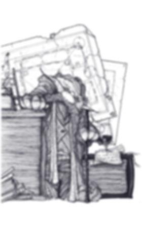 Bods Scan Erasmus.jpg