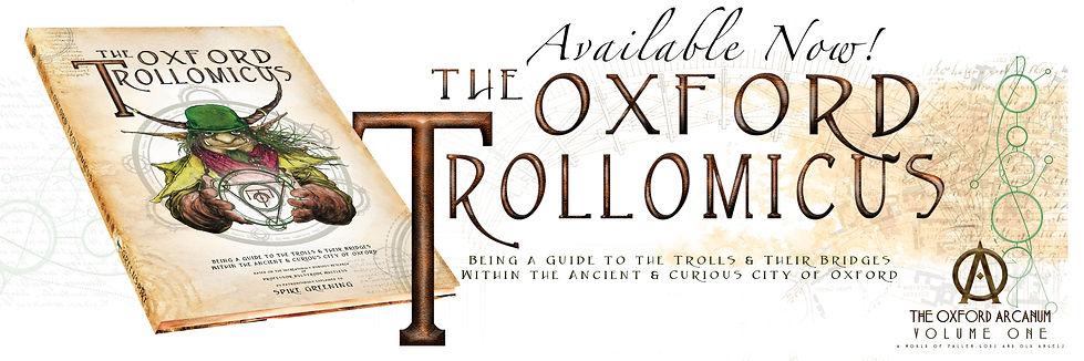 FOR SALE Banner Trollomicus.jpg