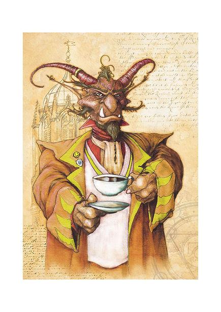 Art Print Cup of Tea.jpg