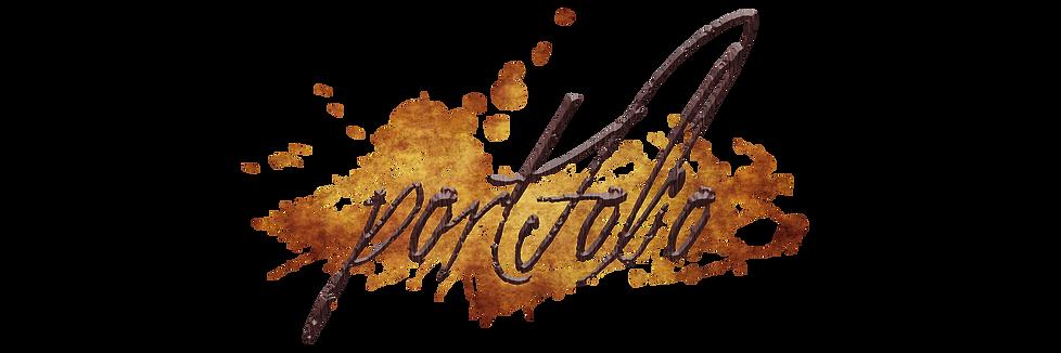 Portfolio logo.png