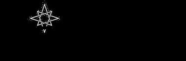 Urban magick logo 1.png