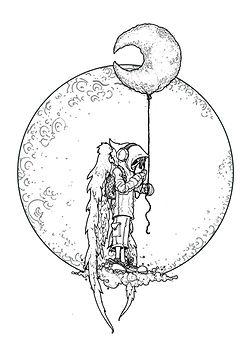 Moon Surfing.jpg