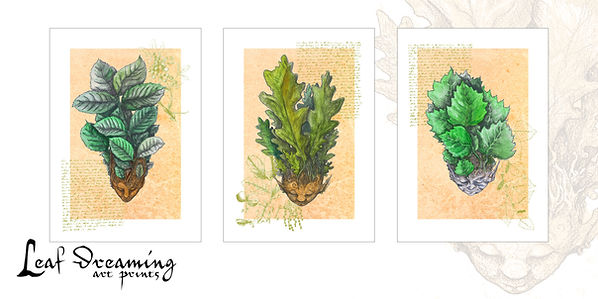 Leaf Dreaming tryptice.jpg