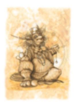 Art Print Dalai Leonard.jpg
