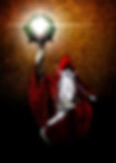 Yule Druid 1.jpg