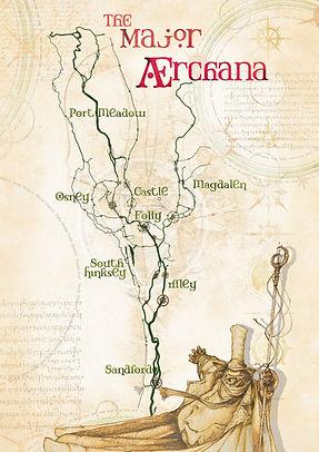 Arcana Map WEBSITE.jpg