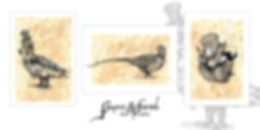 Fayre Fowl tryptice.jpg