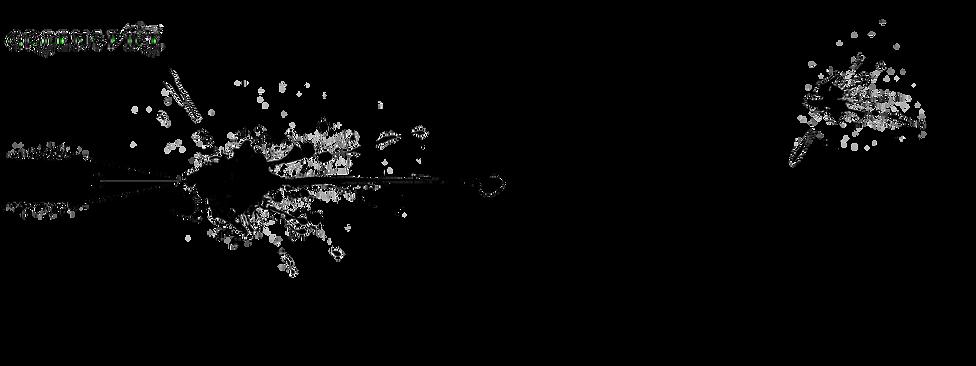 Ink Magic logo.png