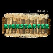 Bod Kickstarter button.png