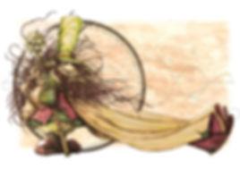 Petunia complete.jpg
