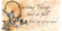 Curious Things Banner.jpg