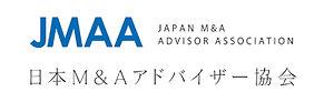 jmaa_logo_large.jpg