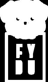 Logo_Fydu_weiss.png