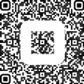 LOHC_Luncheon_QRCode.png