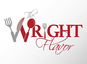 Wright_Flavor_Logo_Setup.jpg