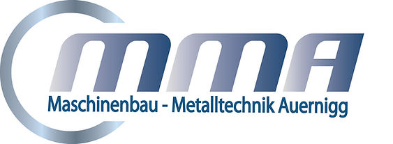 Logo final 12032021 metallic.jpg