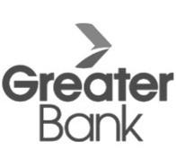 Greater-Bank_edited_edited.jpg