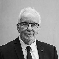 James Odlin Lymlive CEO