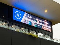 Atmosphere Outdoor LED Billboard.jpg