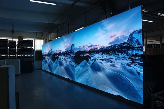 Video-walls.jpg