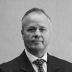 Jim Odlin Lymlive Managing Director