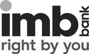 IMB_LogoTag_CMYK_edited.jpg