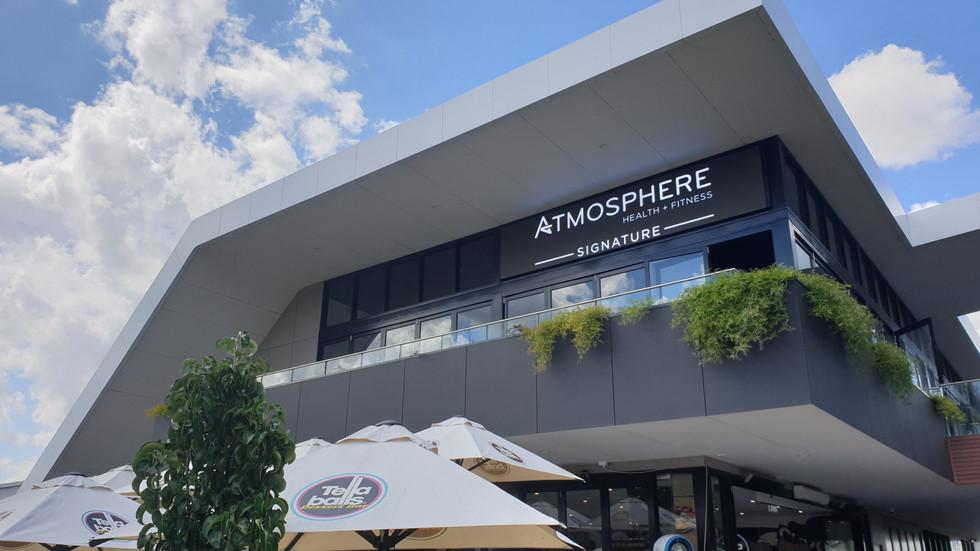 Atmosphere Outdoor LED Display.jpg