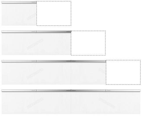 Nexesign stackable.jpg