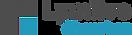 Logos trading sz - grey (1).png