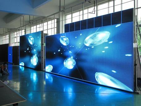 LED Factory Lymlive Shenzhen.jpg