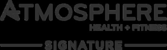 Atmosphere-Signature-Logo_RGB_edited.png