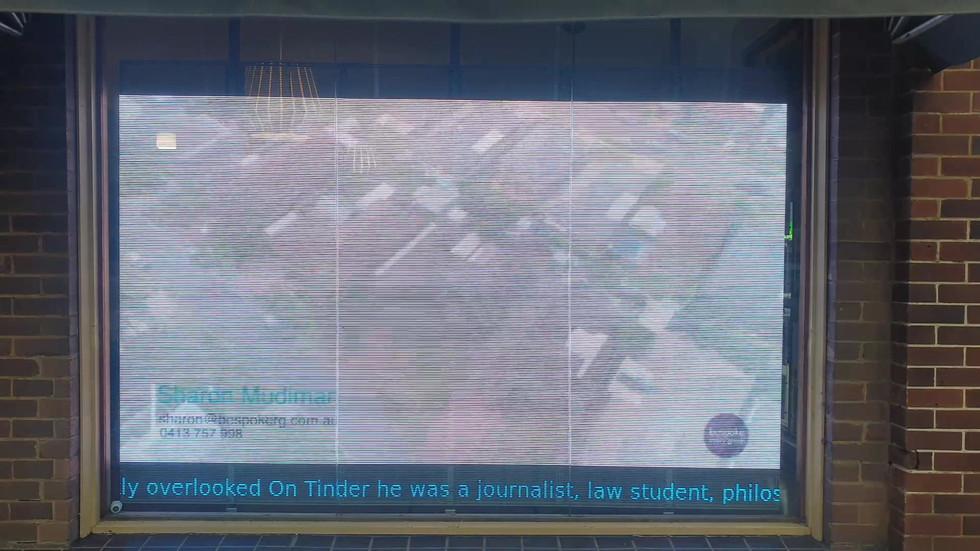 Bespoke Transparent LED - HD 1080p.mov