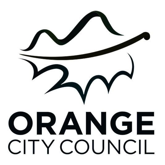 orangecouncil_edited.png