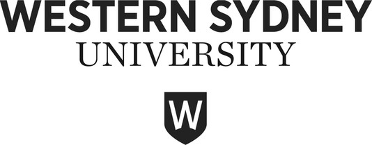 Western_Sydney_University_logo_edited.jp
