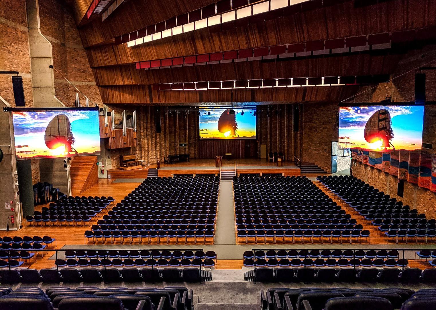 Newcastle University Australia