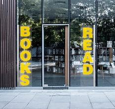Bookstore%252C%2520vertical%2520screen_e