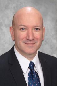D&A Senior Advisor John Eisenhauer