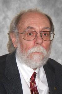 D&A Senior Advisor James Durkay